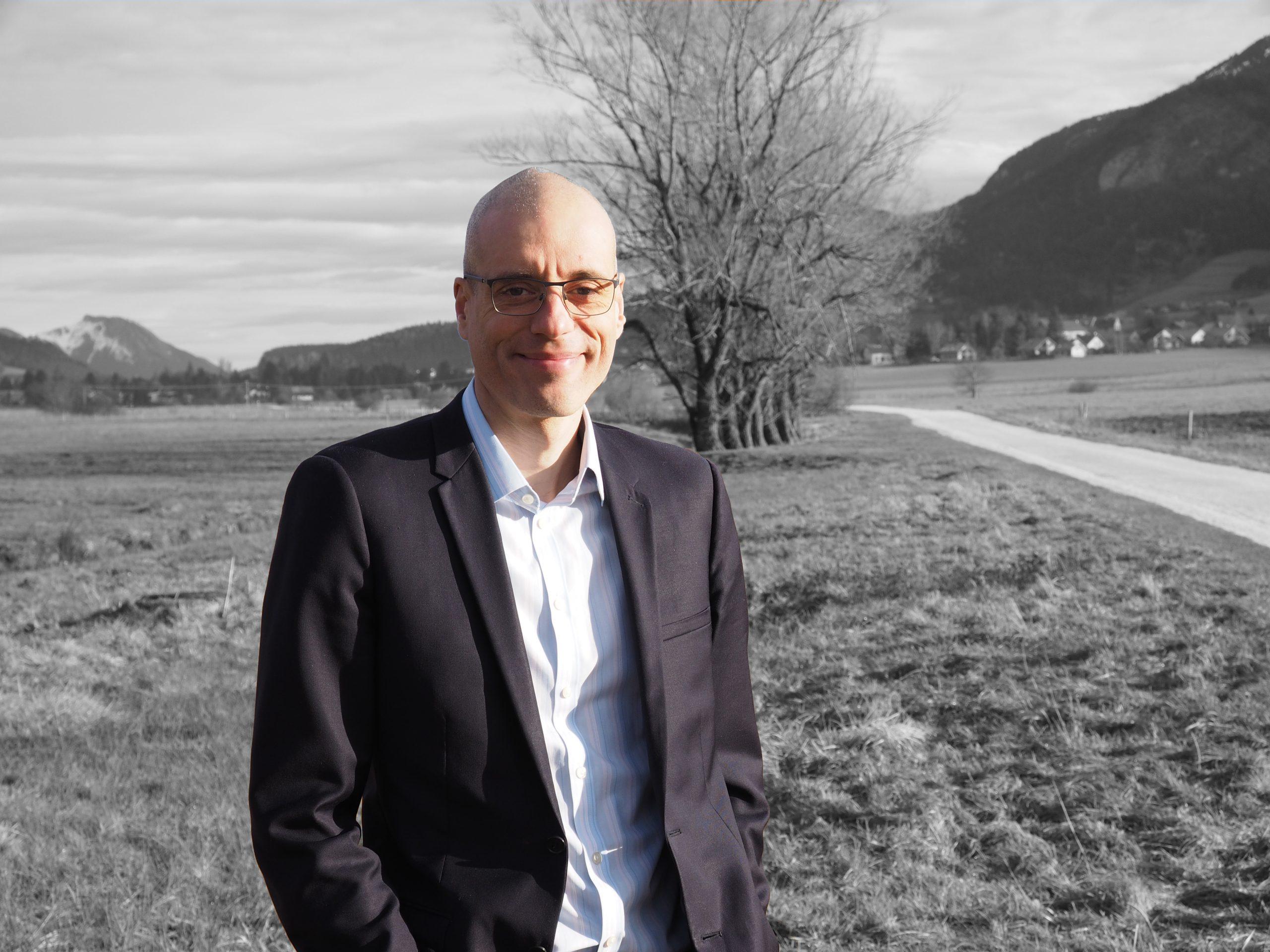 Michaël Kraemer